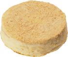 Торт крем-пита Наполеон по-боснийски 700г