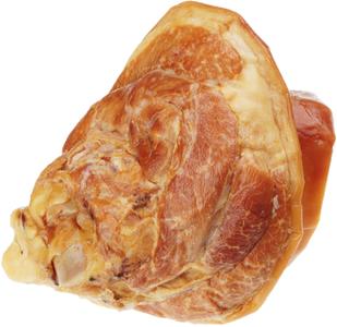 Рулька свиная Любительская ~1,4кг