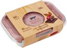 Сыр плавленый Шоколадный 30% жир., 200г