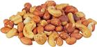 Смесь четыре ореха 90г