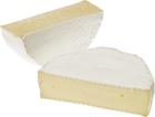 Сыр Камамбер Лефкадии 50% жир., 150г