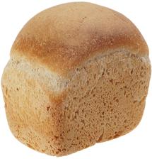 Хлеб пшеничный бездрожжевой 250г