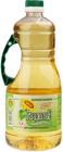 Масло подсолнечное рафинированное 1,8л