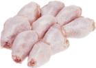 Голень цыпленка Деликатесная ~900г