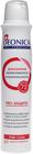 Антиперспирант-спрей Deonica Pro-защита 200мл