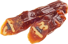 Чуч-хела с грецким орехом и черносливом 85г