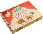 Печенье индийское с тмином и кокосом 300г