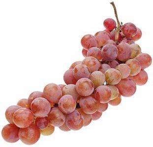 Виноград Кардинал ~500г