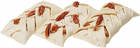 Косичка с орехом пекан 900г