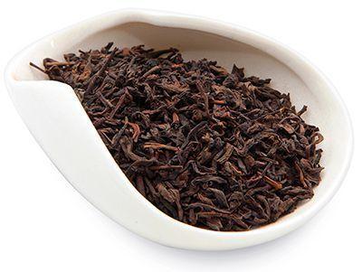 чай пуэр купить в рязани