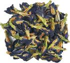 Тайский синий чай Анчан 50г
