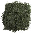 Чай зеленый Кокейча 50г