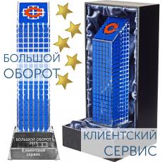 Клиентский сервис №1 среди интернет-магазинов россии