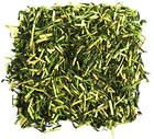 Чай черешковый Кукича 50г