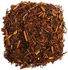 Чай Ходзича 50г