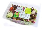 Салат из овощей Весенний 150г