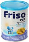 Молочная смесь Фрисопеп 400г