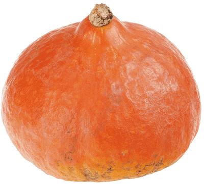 Тыква Оранжевое солнце ~ 1,5кг купить в Москве с доставкой на дом от интернет магазина