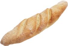 Багет Французский традиционный 210г
