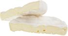 Сыр Бри с белой плесенью 53% жир., ~200г