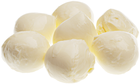 Сыр Мини Моцарелла 44% жир., 150г