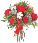 Букет №2 Розы Пиано