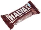 Халва тахинная с какао батончик 40г