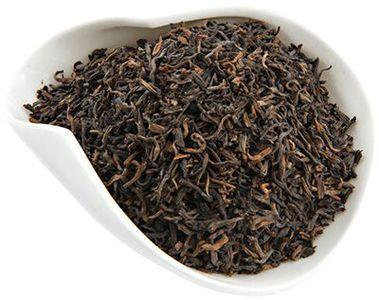 Чай Гун Тин Пуэр - Императорский Пуэр 50г