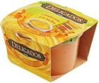 Соус сырный для начос 90г