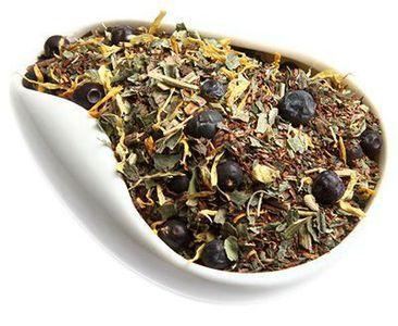 Чайный напиток Лесной Букет 100г