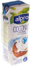 Напиток кокосовый с рисом 250мл