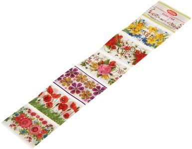 Пасхальный набор Цветы