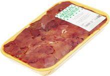Печень цыпленка бройлера охлажденная ~ 700г