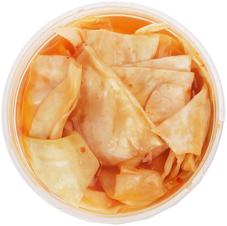 Кимчи из капусты по-корейски 200г