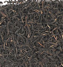 Чай Цейлонское великолепие ОР1 - Tips 100г