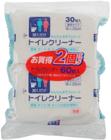 Салфетки влажные антибактериальные 2*30шт