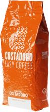 Кофе зерновой Costadoro Easy Coffee 1кг