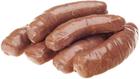 Колбаски для жарки из оленины Пикник 500г