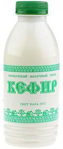 Кефир 1% жир., 500г