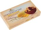 Конфеты Манго в шоколаде 90г
