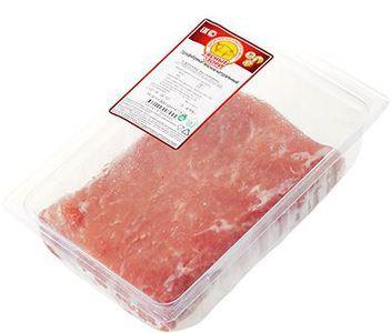 Карбонад свиной ~ 700г