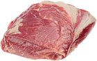Свинина охлажденная шейная часть ~1,4кг