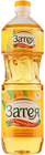 Масло кукурузное Затея 1л