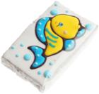 Пряник Рыбка 130г