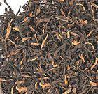 Чай Ассам Harishpur 100г