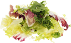 Смесь салатов Милано 130г