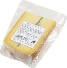 Сыр Морбье Леон 45% жир., ~ 220г