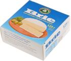 Сыр Бри с белой плесенью 50% жир., 125г