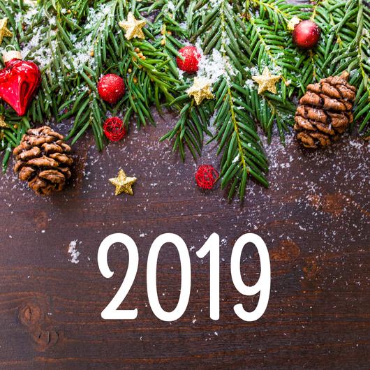 Чип и дип тула режим работы на новый год