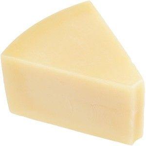 Сыр Пармезан твердый 36% жир., ~250г